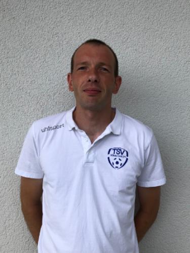 Sebastian Witte