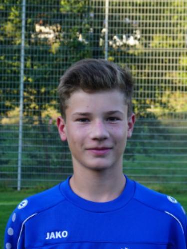 Luca Spirk