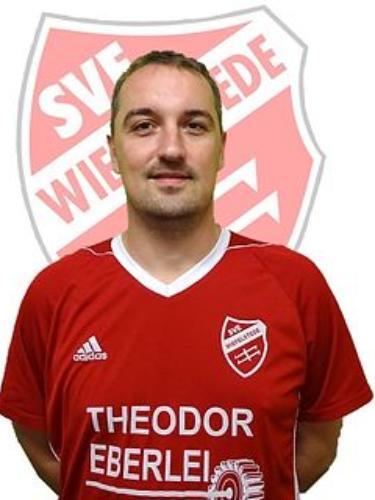 Sven Küpker