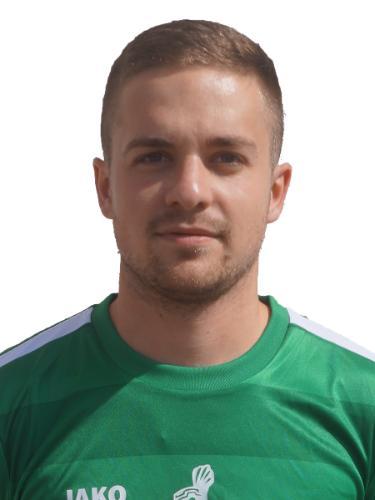 Tobias Knauth
