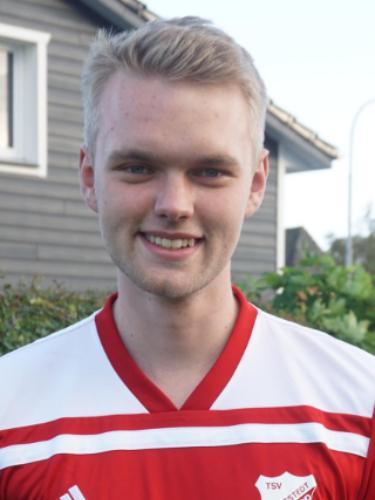 Finn Weilbye