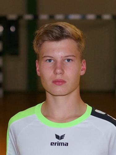 Florian Jennek