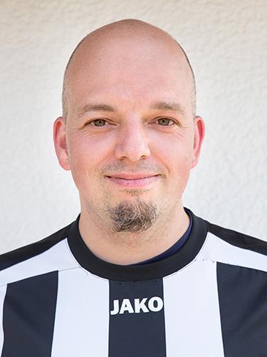 Michael Happel