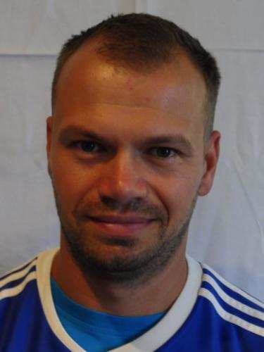Marcus Lobe