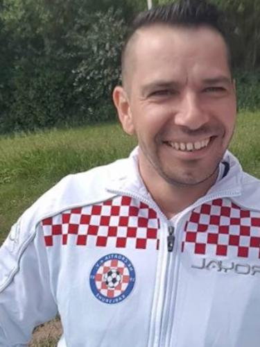 Jozo Vasilj