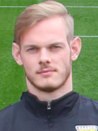 Tobias Achterberg