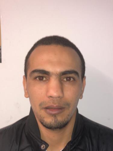 Ayad Abdenoor