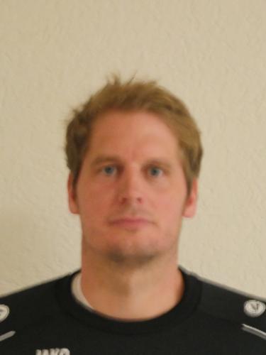 Ulrich Manemann