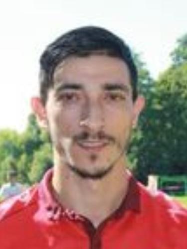 Maxim Petru