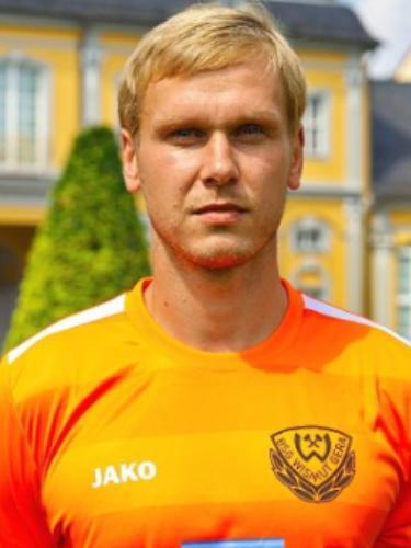 Rico Heuschkel