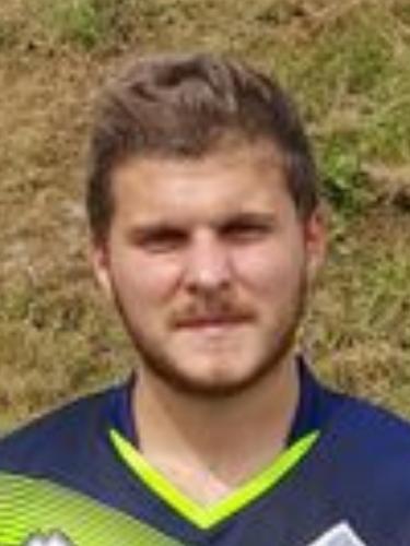Leon Preukschat