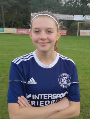 Anouk Charlotte Baumann