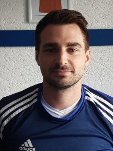 Jens Frenzel