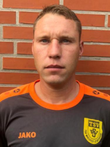Jens Plagemann