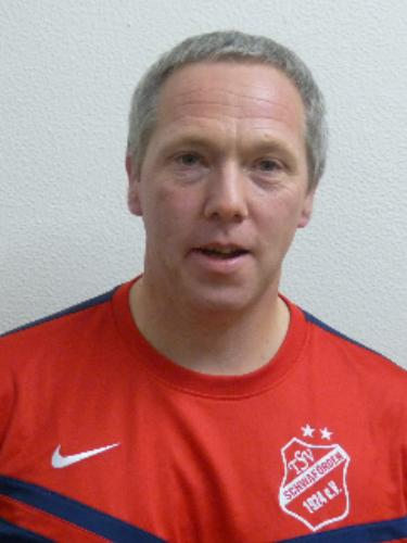 Michael Biebusch