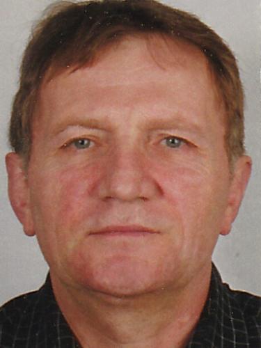 Walter Hettmann