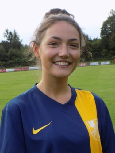 Leonie Bleyer