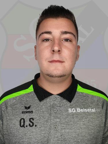 Quirin Stoeckert
