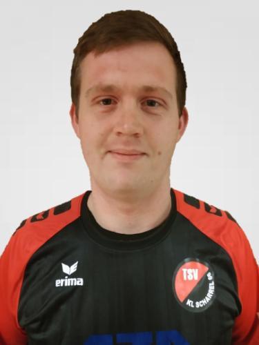 Nils Meißner