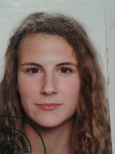 Charleen-Maria Freimark
