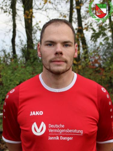 Jan Schacht