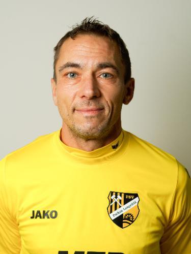 Michael Skrzypek