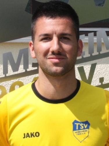 Marko Paic