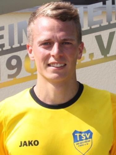 Heiko Krannich