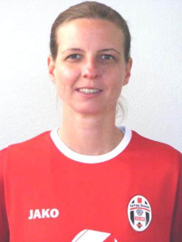 Meike Dworak