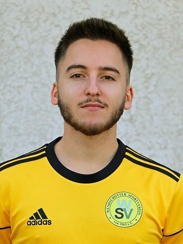 Fabio Albanese