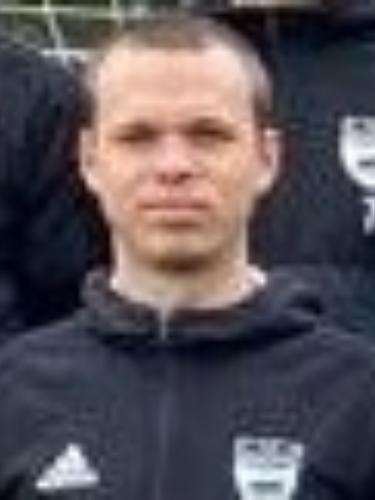 Kilian Meissner