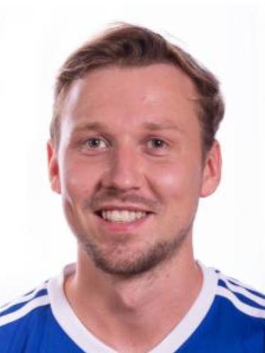 Jannik Diekmann
