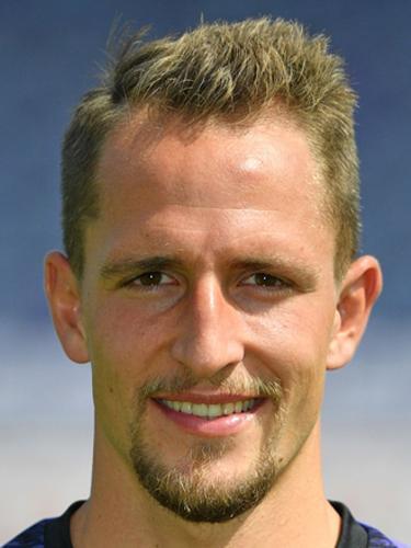 Ulrich Taffertshofer