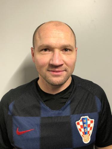 Manuel Kaladic