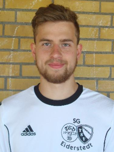 Tobias Eritt