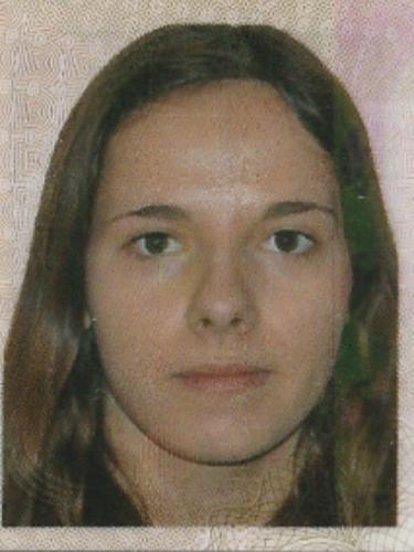 Lara Warpaul
