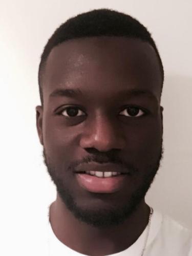 Moussa Mane