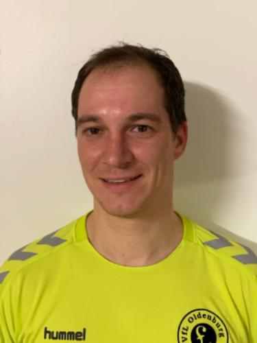 Mathias Austermann