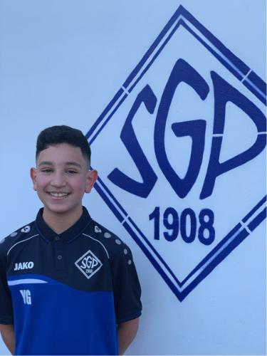 Younes Guertinat