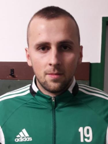 Muris Tahirovic
