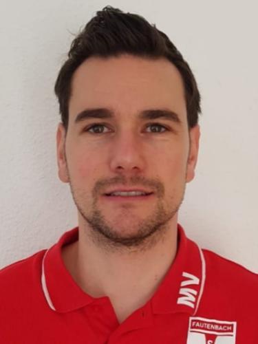 Manuel Vogt