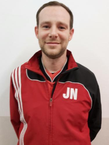 Josef Nowoisky