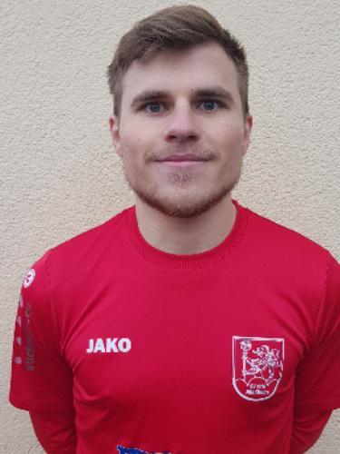 Lukas Birkenmeier