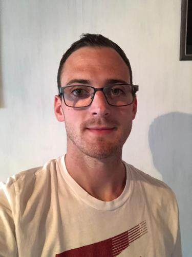 Sebastian Dax