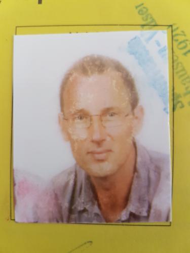 Norbert Gloor