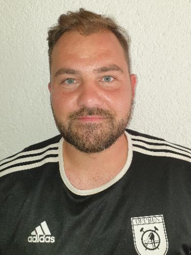 Ronny Riemenschneider