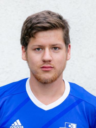 Gregor-Mirko Ziehm