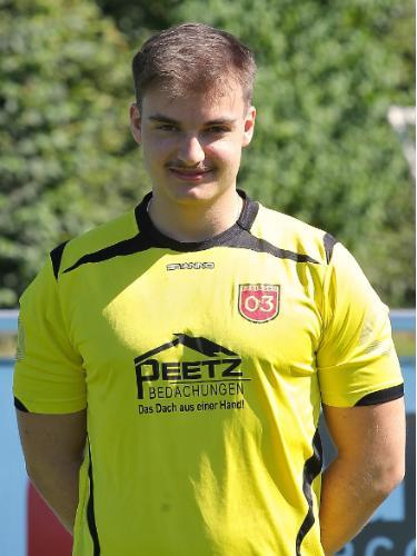Finn Haugke