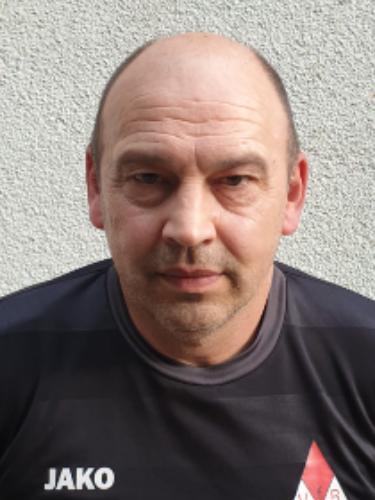 Olaf Jodicke