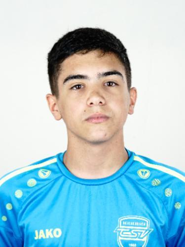 Raul Nurra